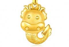 南京黄金回收店在哪里,黄金首饰怎么搭配?