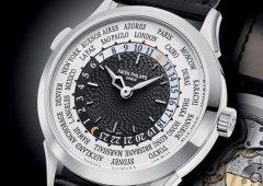 南京名表回收店多少钱,复杂功能腕表回收价值怎么样?