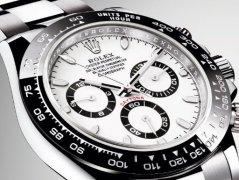 南京劳力士手表回收几折,熊猫迪材质怎么样?