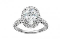 南京蒂芙尼钻石哪里回收,蒂芙尼钻石品质怎么样?