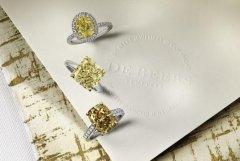 南京周生生钻石怎么回收,周生生钻石值得买吗?
