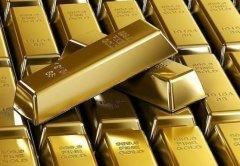 南京金店回收黄金吗,实物黄金投资价值怎么样?