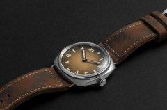 南京手表回收多少钱,常见表带材质有哪些?