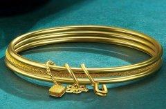 南京现在黄金回收多少钱,黄金有哪些用处?