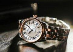 南京手表哪里回收,运动腕表为什么受欢迎?