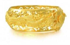 南京黄金回收多少钱,在金店买黄金首饰要注意什么?