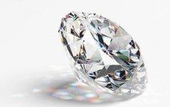 南京钻石哪里回收,锆石和钻石有哪些不同?