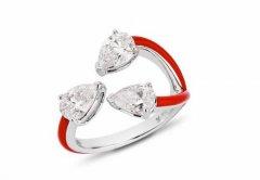 南京钻石回收多少钱,不同切割方法有哪些特点?