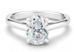 南京钻石回收哪家好,什么是k级钻石?