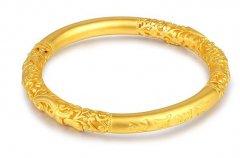 南京金店回收黄金吗,现在黄金储量多少?