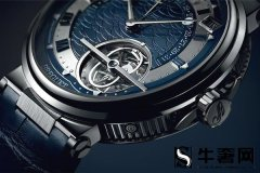 南京二手手表找什么样的商家回收,手表回收