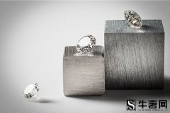 梦到钻石和钻戒坏了是什么意思?