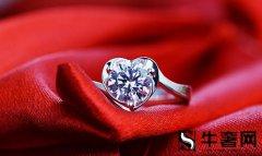 什么是仿真钻石?仿真钻石怎么看出来?