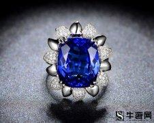 一克拉等于多少分 钻石多少分是一克拉